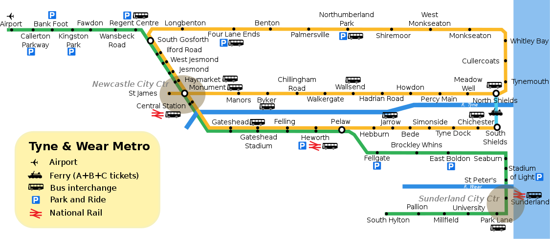Tyne_and_Wear_Metro_Map.png
